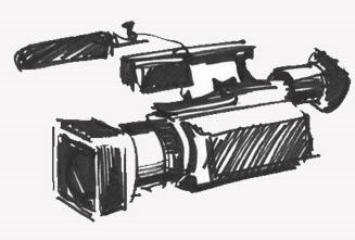 Media - Videos