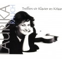 1. Laurika Rauch Treffers vir Klavier en Kitaar