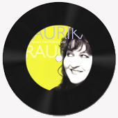Laurika Rauch - Die Nuwe Trefferalbum